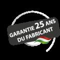 garentie-01